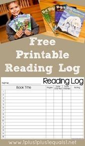 Free-Printable-Reading-Log3