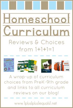 Homeschool-Curriculum-Reviews-and-Ch