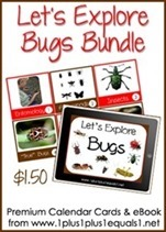Lets-Explore-Bugs-Button82[1]