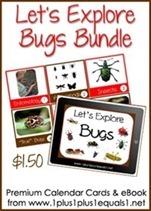 Lets-Explore-Bugs-Button82[1]