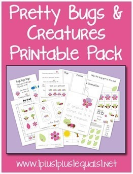 Pretty-Bugs-Printable-Pack722