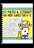 120_Math_and_Literacy