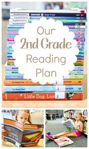 2nd-Grade-Homeschool-Reading-Plan4