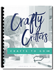 Crafty_Critters