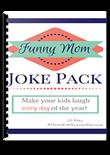 Funny_Mom_Joke_Pack