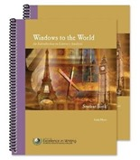 IEW Windows to the World