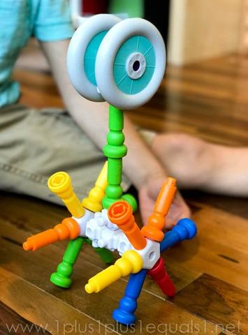 Lauri Toys (5)