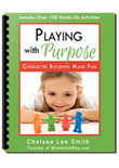 Playing_with_Purpose