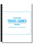 The_Idea_Room_Travel_Games