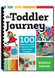 The_Toddler_Journey