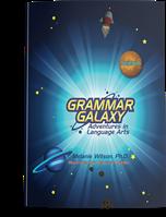 grammar-galaxy