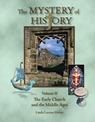 mystery-of-history-volume-II-180w