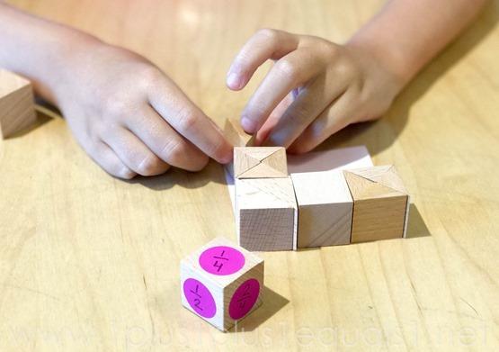 Spielgaben (2 of 3)