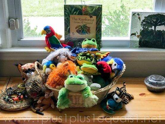 Ivy Kids Kits (5 of 7)