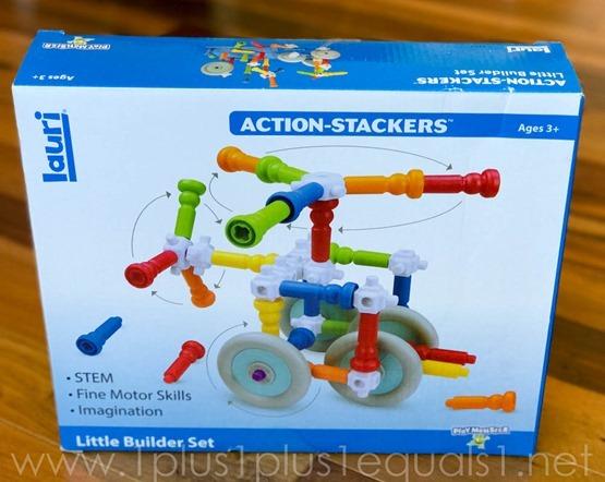 Lauri-Toys-134