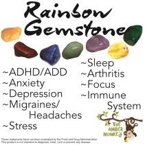 RainbowGemstone