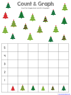 christmas tree printables 1 christmas tree printables 5