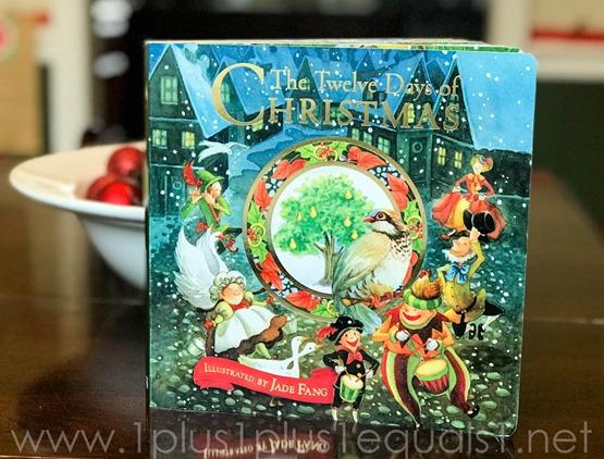 Ivy kids Christmas-5