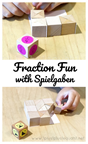 Fraction-Fun-with-Spielgaben4