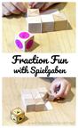 Fraction-Fun-with-Spielgaben4