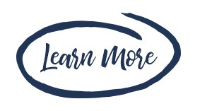 learn-more-3