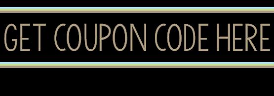 CTA Buttons coupon code