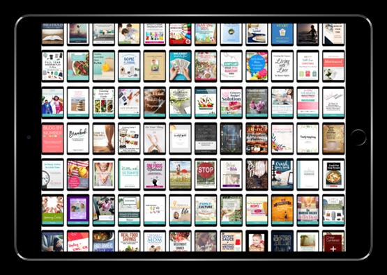 Full Bundle Graphic_B