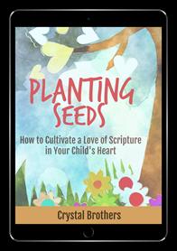 PlantingSeeds Mockup
