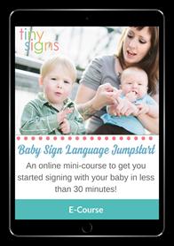 Tiny Signs Cover Image Mockup V2
