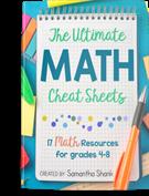 3D-Math-Cheat-Sheets-1-1-300x394