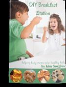 Breakfast-Stations-3D-1-300x394