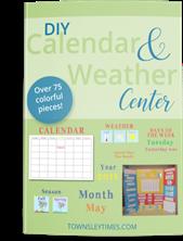 CalendarandWeather-3D-1-300x394