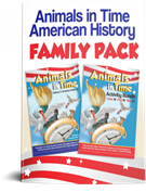 History-Family-Pack-3D-1-300x394