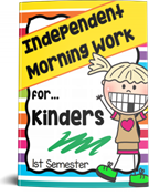 Independent-Morning-Work-3D-1-300x394