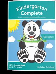 KindergardenCompleteS1-3D-1-300x394