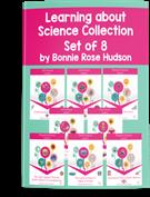 Learningaboutscience-2-3D-1-300x394