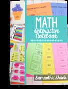 Math-Interactive-notebook-3D-1-300x394