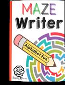 MazeWriter-3D-1-300x394