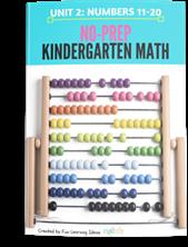 No-Prep-K-Math-3D-1-300x394