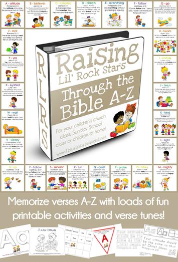 Raising-Lil-Rock-Stars-Through-the-Bible-A-to-Z