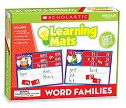 Scholastic Learning Mats.jpg2