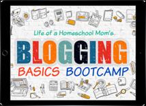 blogging-basics-1-300x217