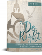 do-right-1-300x394