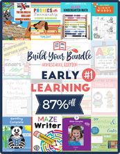early-learning1