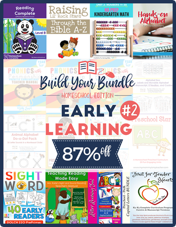 early-learning2