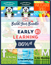 early-learning3