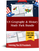 geo-hist-studypack3D-2-300x394