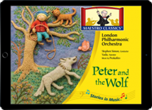 peter-wolf-maestro-1-300x217