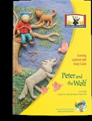 peterwolflapbook-3D-1-300x394