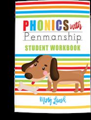 phonics-penmanship-1-300x394